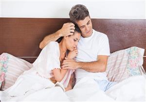 للرجال.. إليك أفضل طرق التعامل مع النساء خلال الدورة الشهرية