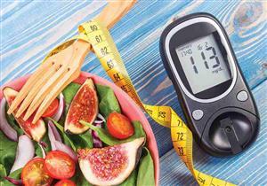 أخطرها إهمال وجبة الإفطار.. 8 عادات يومية تصيبك بمرض السكري