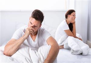 أبرزها  ممارسة الرياضة.. 5 نصائح للحفاظ على الانتصاب أثناء العلاقة الحميمة