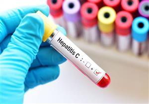 طرح عقار أقوى ٣ مرات من علاجات فيروس سي التقليدية مجانًا أول أكتوبر