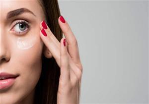 أكثر فعالية من البوتكس.. طريقة جديدة للتخلص من تجاعيد الوجه دون جراحة