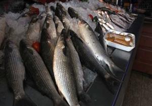 بعد حادث الإسكندرية..  إسعافات أولية لإنقاذ المصابين بتسمم الأسماك