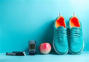 الرياضة تساعدك.. إليك كيفية خفض معدل السكر التراكمي