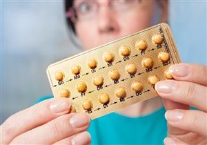 تعالج الأنيميا.. 6 فوائد لا تتوقعيها لحبوب منع الحمل