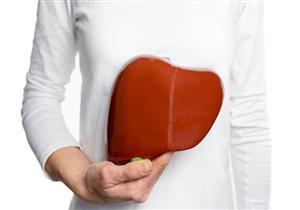 الأفوكادو يطرد السموم.. 8 أطعمة تحافظ على صحة الكبد (صور)