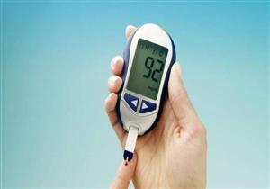 منها تجنب المسبكات.. 9 نصائح تحمي مرضى السكري من اضطرابات القولون