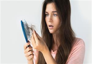4 طرق لعلاج تساقط الشعر بعد الولادة