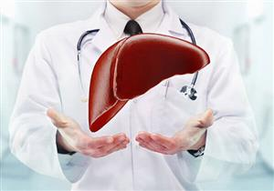 مشكلات صحية تنذر بخلل في الكبد.. منها زيادة الوزن