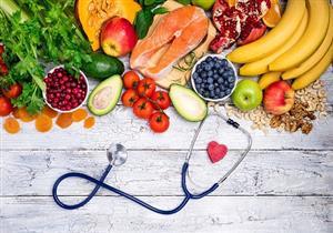 أغربها الفاصولياء السوداء.. 7 أطعمة لا تتوقعها مفيدة لصحة القلب (صور)