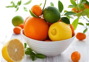 تساعد على التخسيس.. 6 فوائد توفرها الحمضيات لصحتك