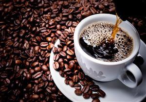 القهوة تمنع تكون حصوات المرارة.. إليك الكمية اللازمة