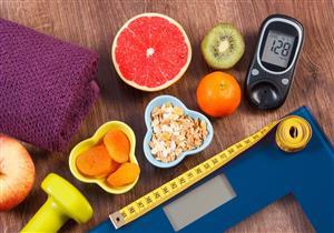 5 أخطاء يرتكبها مرضى السكري عند اتباع أنظمة الدايت
