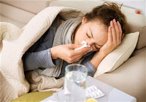 لمرضى السكري.. 7 نصائح يجب اتباعها عند الإصابة بالإنفلونزا