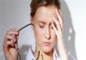تشعر بالدوخة أثناء الوقوف؟.. 6 نصائح للعلاج