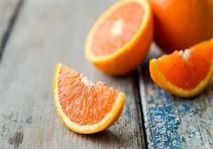 دايت البرتقال مناسب للشتاء.. هكذا تفقد وزنك في أسبوعين