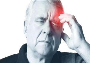 بالكهرباء.. تقنية جديدة تساعد مصابي السكتات الدماغية على المشي