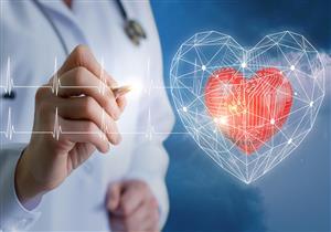 مشاكل القلب تهدد بالفشل الكلوي