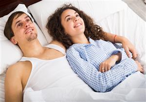 تحميك من السرطان.. 5 حقائق مذهلة عن ممارسة العلاقة الحميمة (صور)