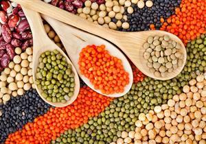 لماذا تعد البقوليات الغذاء الأمثل لمريض السكري؟