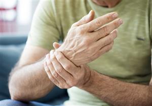 تعاني من ألم في الذراع؟.. انسداد الشرايين قد يكون السبب
