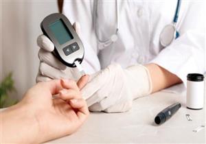 7 فحوصات هامة لمرضى السكري.. إليك مواعيد إجرائها