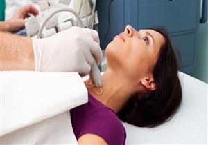 هل تشعر بأحد أعراضها؟.. اضطرابات صحية تؤثر على وظيفة الغدة الدرقية
