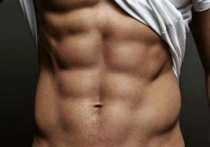 التمارين تمنعها من الظهور.. 8 معتقدات خاطئة عن عضلات البطن