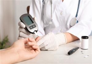 لمرضى السكري.. 10 إرشادات لتقوية مناعتك في الشتاء