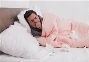 لماذا تصاب بالكحة وقت النوم؟.. هكذا تتخلص منها