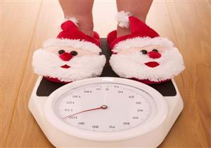 منها عدم التعرض للشمس.. 5 أسباب لزيادة وزنك في الشتاء