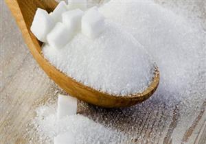 علماء: السكر الأبيض يغير كيمياء المخ ويسبب الإدمان