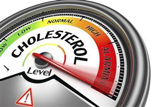 7 عادات خاطئة تسبب ارتفاع الكوليسترول الضار في الدم.. تجنبوها
