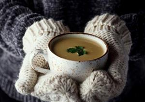 بخلاف شوربة العدس.. 6 أطعمة شتوية مفيدة لصحتك (صور)