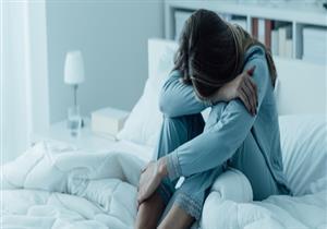 دراسة: سيدة من بين 6 سيدات مهددة بتوتر ما بعد الصدمة عقب الاجهاض