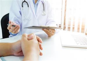 الأنيميا من بين أعراضه.. إليك أسباب سرطان المستقيم وطرق العلاج