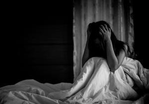 تعاني من نوبات الهلع الليلية.. إليك أسبابها وروشتة للعلاج