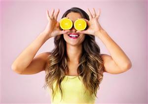 4  فواكه شتوية مفيدة لصحة عينك (صور)