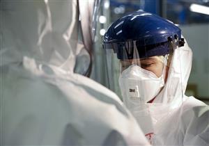 إصابة أمريكي بفيروس الصين الغامض.. وإجراء احترازي من كوريا الشمالية