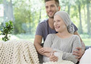 هل يستطيع مريض السرطان ممارسة العلاقة الحميمة أثناء وبعد العلاج؟
