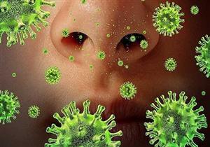 """""""فيروس الصين الغامض"""".. هكذا تحمي نفسك من كورونا"""