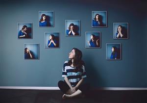 تضر بصحتك.. إليك تأثير المشاعر السلبية على أعضاء الجسم (إنفوجرافيك)