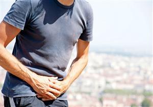 ضعف الانتصاب إحداها.. 11 علامة تكشف إصابتك بسرطان البروستاتا