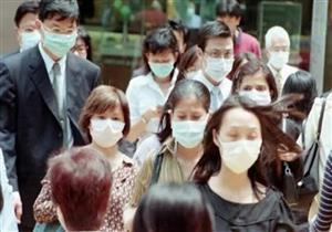 خبير صيني: فيروس كورونا يصل ذروته في 8 فبراير المقبل