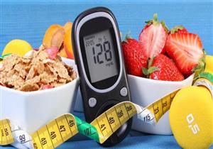 9 أطعمة تساهم في علاج السكري (إنفوجرافيك)