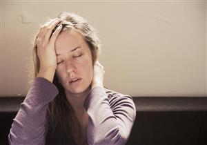 5 أعراض غير شائعة تخبرك بنقص الكالسيوم.. منها الاكتئاب