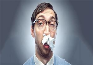 7 عادات خاطئة لا تتوقعها تصيبك بنزلات البرد (صور)