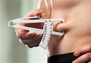 هل أنت مصاب بالسمنة أم تعاني من زيادة الوزن؟.. اكتشف بنفسك