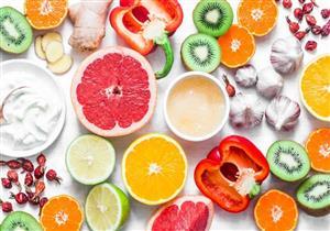10 أطعمة ومشروبات تحميك من الإصابة بفيروس كورونا (صور)