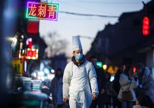 """""""الصحة"""" تنفي شائعة تفتيش المطاعم الصينية بسبب كورونا"""