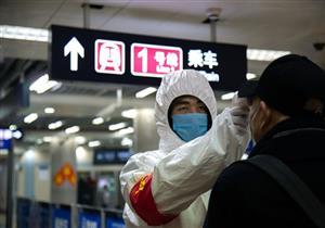تسجيل أول حالة وفاة بفيروس كورونا في بكين